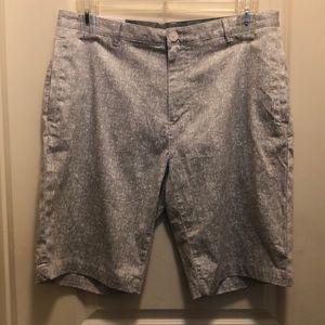 Men's Calvin Klein Chino Shorts
